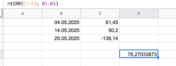 Screenshot 2020-05-25 at 16.39.52