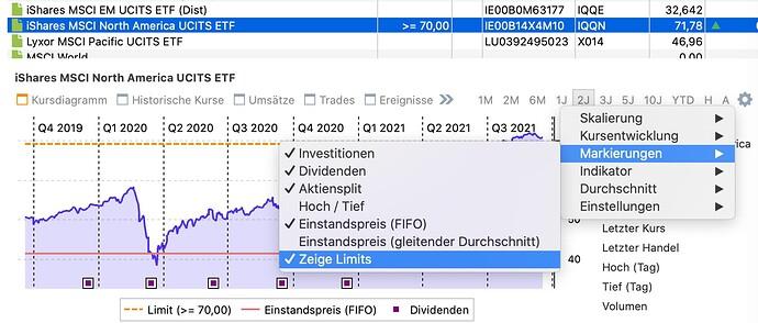 Bildschirmfoto 2021-09-20 um 21.25.29