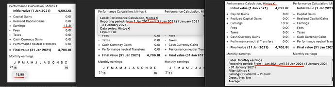 Screenshot 2021-01-13 at 21.27.28