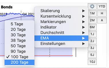 Bildschirmfoto 2020-03-15 um 20.04.10