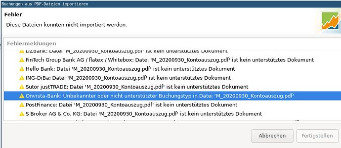 Kontoauszug_Onvista_nicht_importierbar