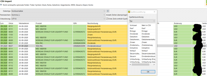 Screenshot 2020-09-17 122710