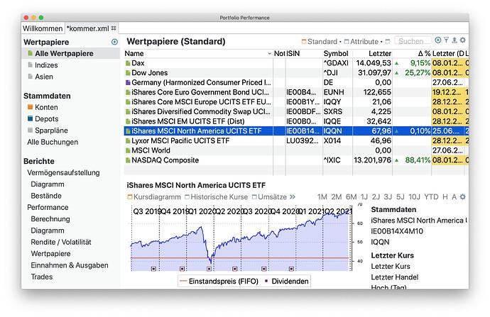 Bildschirmfoto 2021-06-27 um 20.11.14