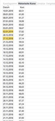 Anmerkung%202019-01-10%20191243
