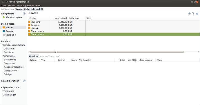 PortfolioPerformance_Screenshot%20at%202019-09-21%2021%3A31%3A29