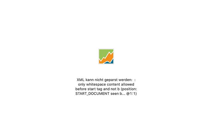 Bildschirmfoto 2020-06-18 um 21.15.34