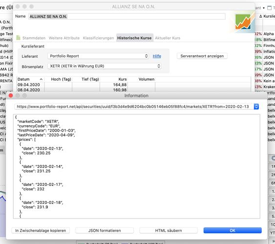 Bildschirmfoto 2020-04-13 um 21.37.24