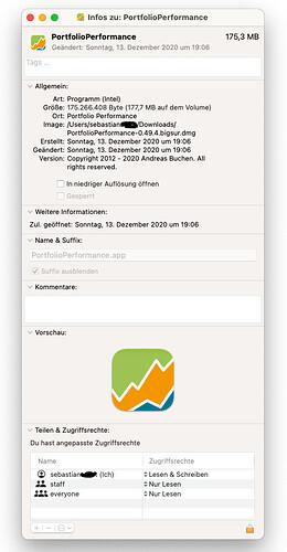 Bildschirmfoto 2021-01-10 um 09.55.02