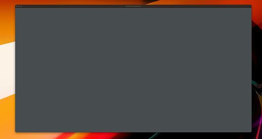 Bildschirmfoto 2021-01-09 um 19.05.51