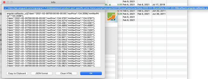 Screenshot 2021-02-09 at 09.23.09
