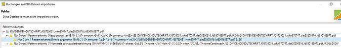2020-03-28 22_07_06-Buchungen aus PDF-Dateien importieren
