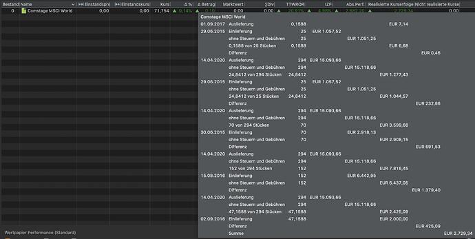 Screen Shot 2021-06-28 at 16.15.31