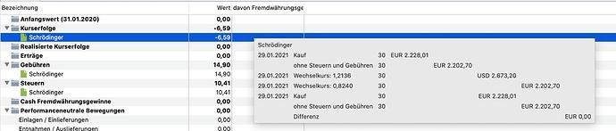 Bildschirmfoto 2021-01-31 um 18.04.40