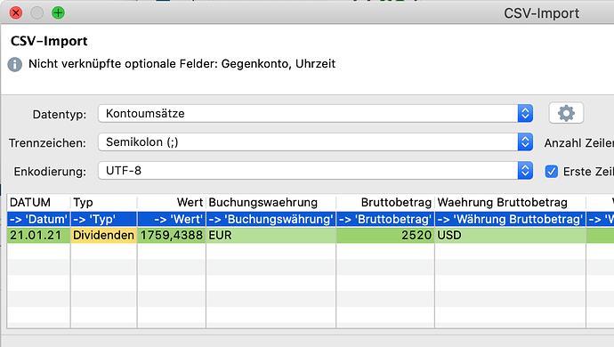 Bildschirmfoto 2021-04-18 um 20.56.15