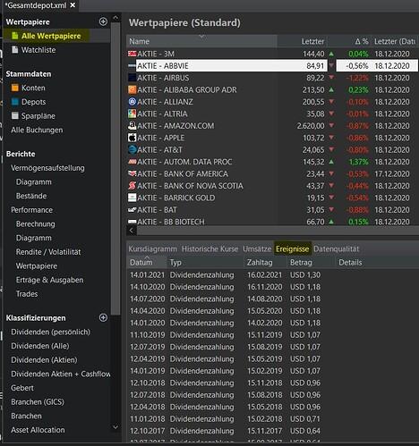 Screenshot 2020-12-19 175615
