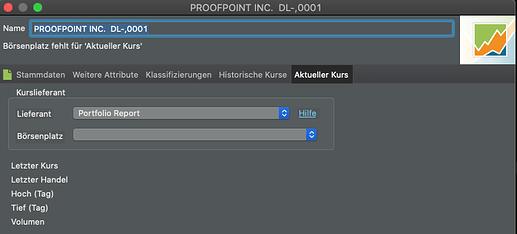 Bildschirmfoto 2021-05-02 um 14.47.37