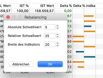 Bildschirmfoto 2020-05-10 um 09.08.03