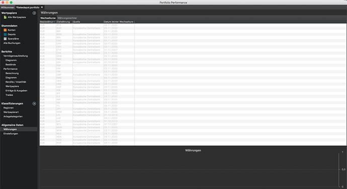 Bildschirmfoto 2020-11-03 um 20.14.41