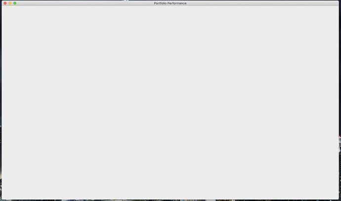 Bildschirmfoto 2020-09-02 um 17.50.36
