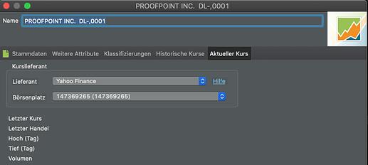 Bildschirmfoto 2021-05-02 um 14.47.20