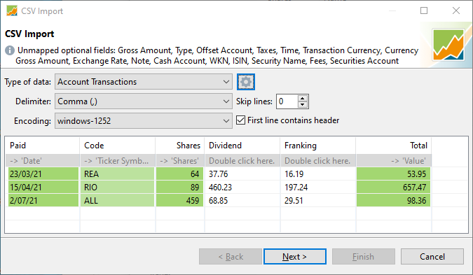 PP-CSV-Import-Account-Transactions-Distributions1