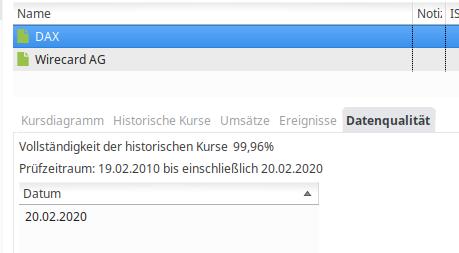 Bildschirmfoto_2020-02-20_08-37-22