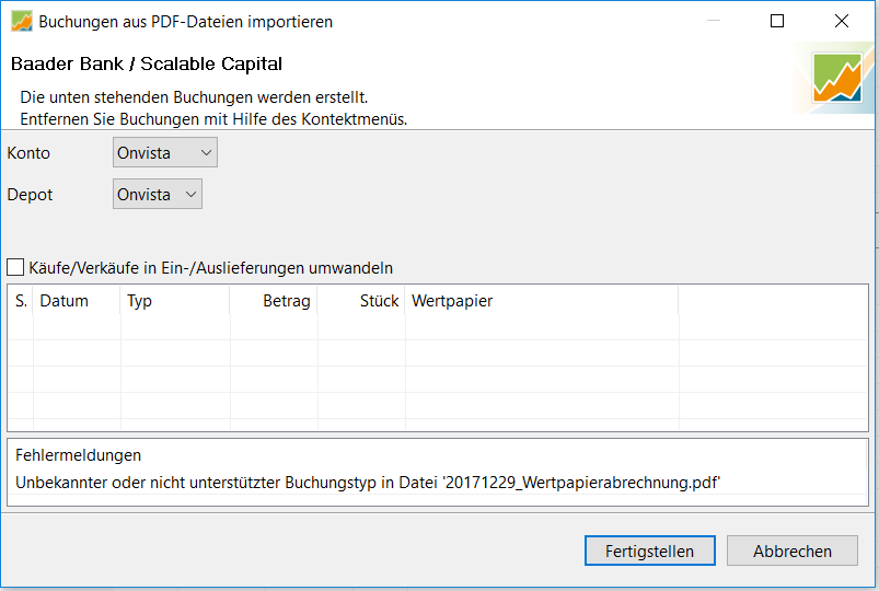 PDF-Import_Onvista