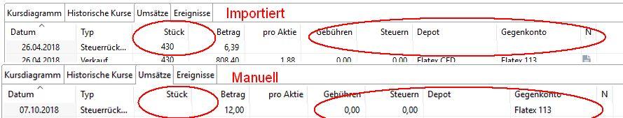 PP_Unterschied_Steuer