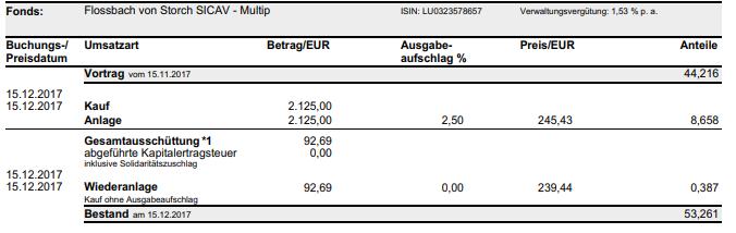 Wertpapierabrechnung 5_screenshot