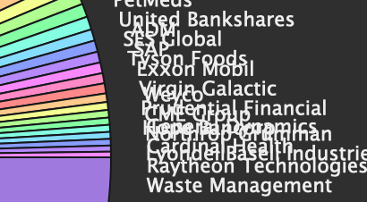 Bildschirmfoto 2020-11-14 um 12.25.58