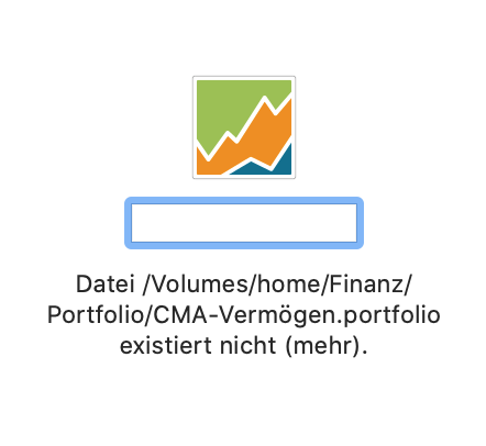Bildschirmfoto 2020-05-14 um 11.36.29