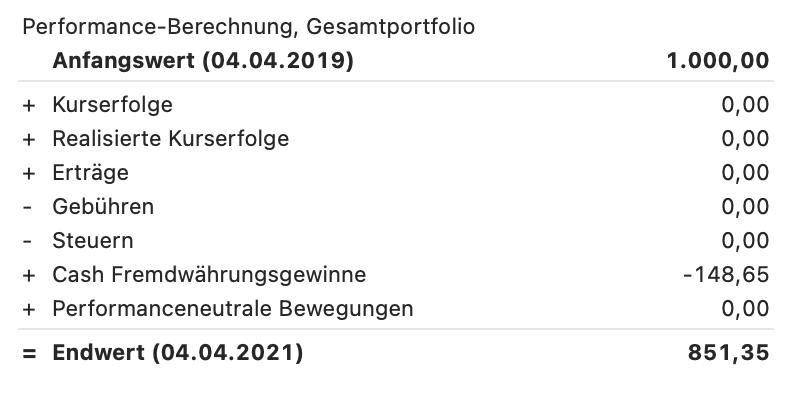 Bildschirmfoto 2021-04-04 um 23.41.29