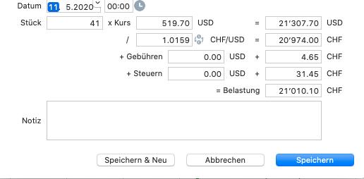 Bildschirmfoto 2020-05-12 um 17.55.04
