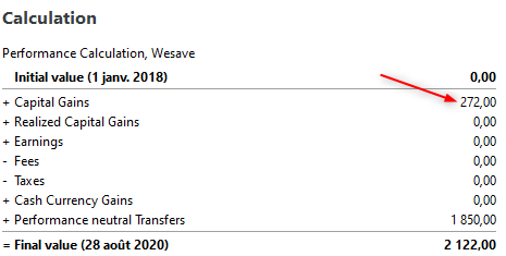2020-08-28_11h59_43