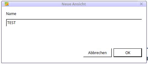 Bildschirmfoto_2020-02-05_17-59-53